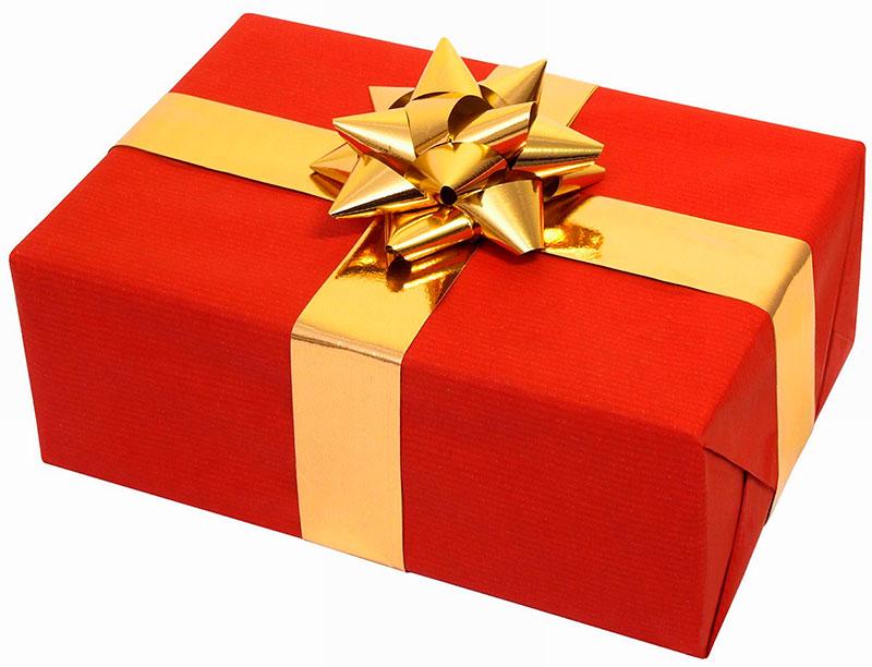 Акции, скидки подарки