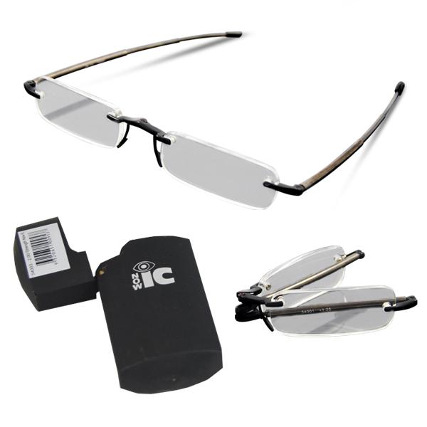 очки nowic для чтения