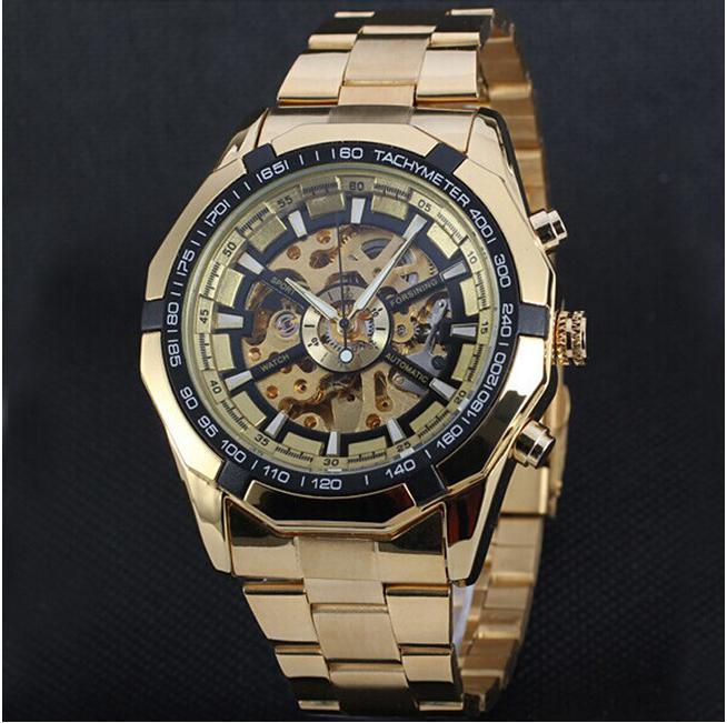 Наручные мужские Часы winner skeleton сочетают в себе хорошее качество,  доступную цену и превосходный дизайн 08005da746e